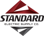 Electrical Distributor & Supplier | Standard Electric Supply Co
