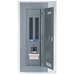 Lighting & Appliance Panelboards (NQ)