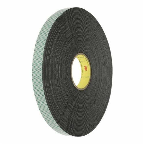 Hubbell HBLSCBN Double Coated Tape