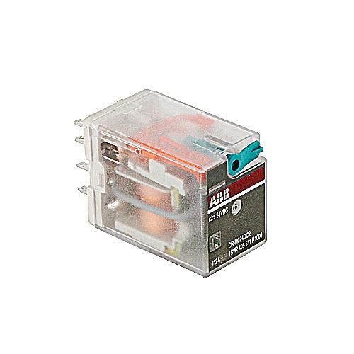 ABB 1SVR405611R1000 Control Relay