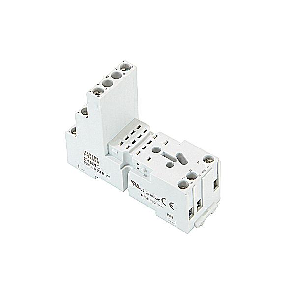 ABB 1SVR405651R1100 Logical Socket