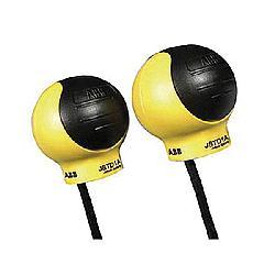 ABB 2TLA020007R3000 Safeball
