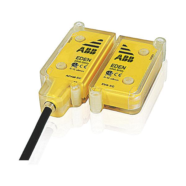 ABB  2TLA020046R0600