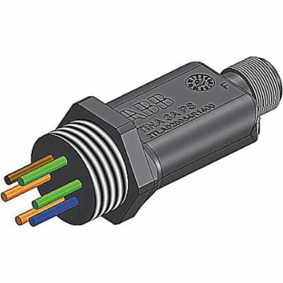 ABB 2TLA020054R1400 Adapter Unit