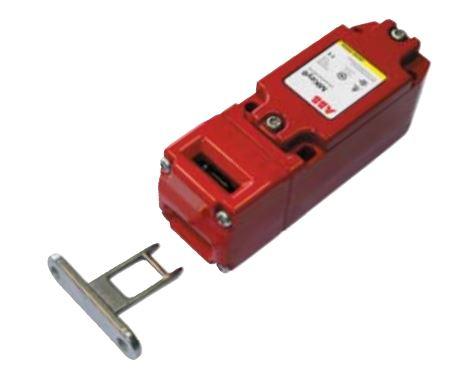 ABB 2TLA050005R1130 Jokab Safety Switch