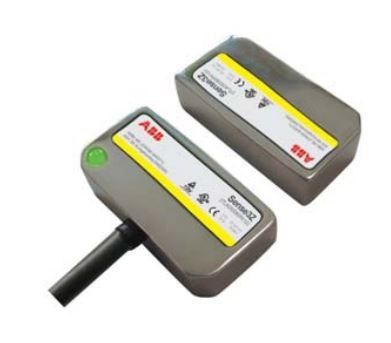 ABB 2TLA050052R2150 Safety Switch