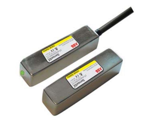 ABB 2TLA050058R4150 Safety Switch
