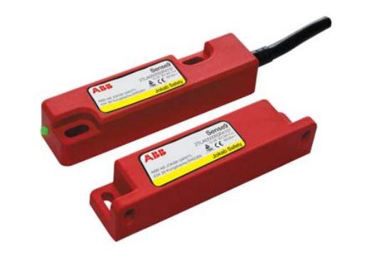ABB 2TLA050058R6100 Jokab Safety Switch