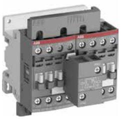 ABB AF12ZR-30-22-21 IEC Contactor
