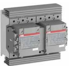 ABB AF140R-30-22-13 IEC Contactor