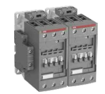 ABB AF65R-30-22-13 IEC Contactor