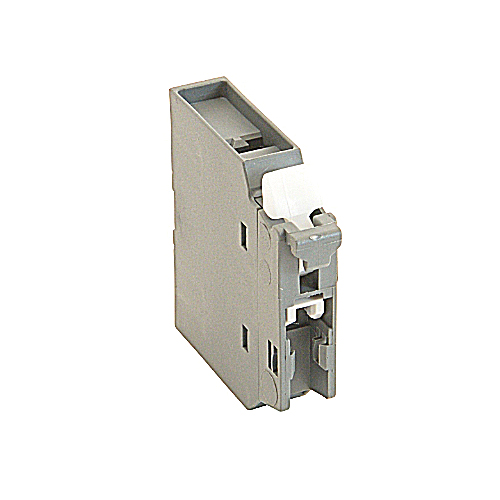 ABB CA4-10 Auxiliary Contact Block