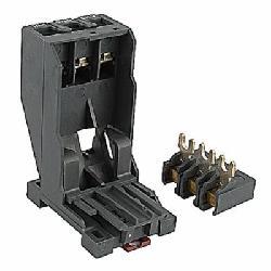 ABB DB25/32A Panel Mount Adapter