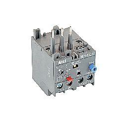 ABB E16DU18.9 Electronic Overload Relay