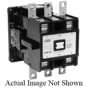 ABB EHDB220C-QL Drive Contactor