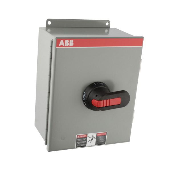 ABB FJ603-3PB6B