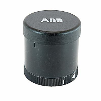 ABB KS70-3004 Siren Element