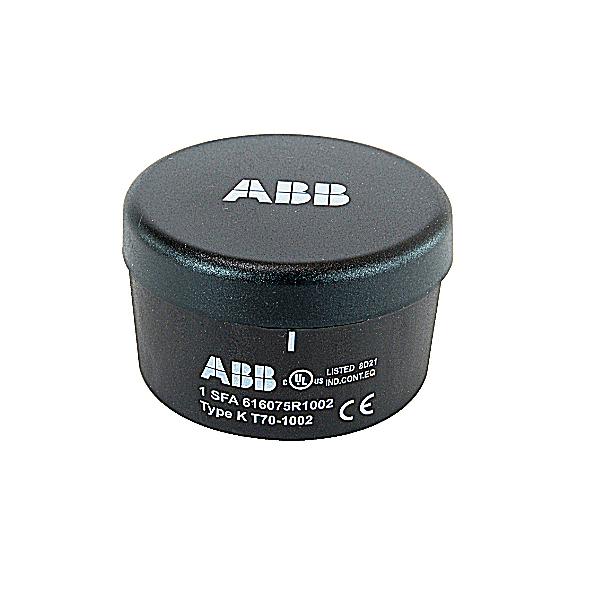 ABB KT70-1002 Stack Light Terminal Element