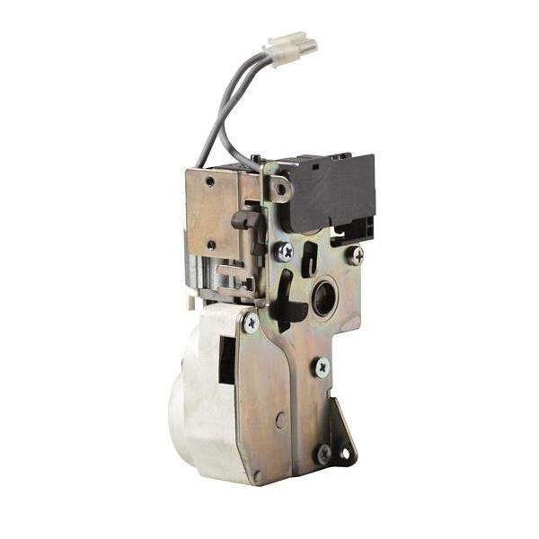 ABB KT7MXM5 Spring Charging Motor