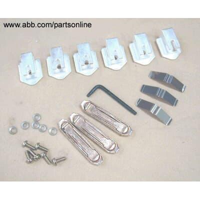 ABB KZ300 Contact Kit