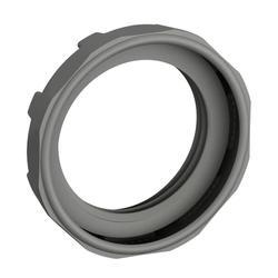 ABB MA5-3008 Lock Nut