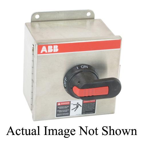 ABB NF100P-3PB6B