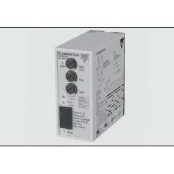 Carlo Gavazzi S142BRNN924 Amplifier