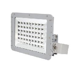 Crouse Hinds PFMA25LCY/UNV176 Pro Floodlight Fixture