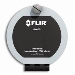 FLIR 19252-100 Infrared Inspection Window
