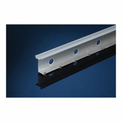 Iboco OMEGA32A1 DIN Rail