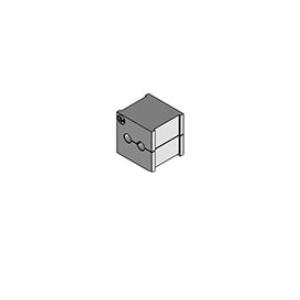Icotek 41200 Cable Grommet