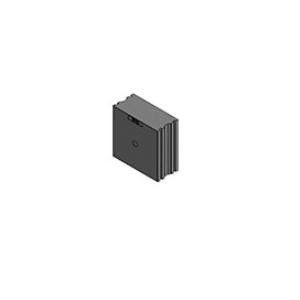 Icotek 41352 Cable Grommet