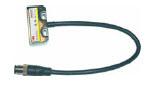 ABB 2TLA050072R2120 Safety Switch
