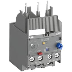 ABB EF19-0.32 Electronic Overload Relay