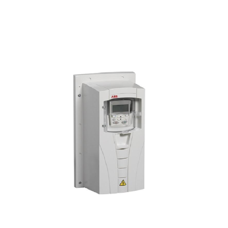 ABB ACS550-U1-012A-2+B055 AC Drive