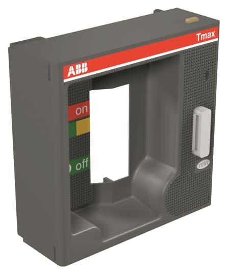 ABB KT5FLD Padlock Locking Device