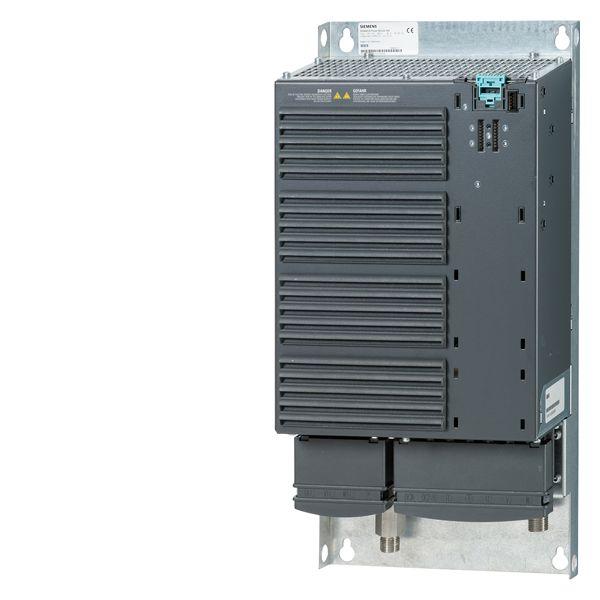 Siemens 6SL32101SE275AA0 Power Module