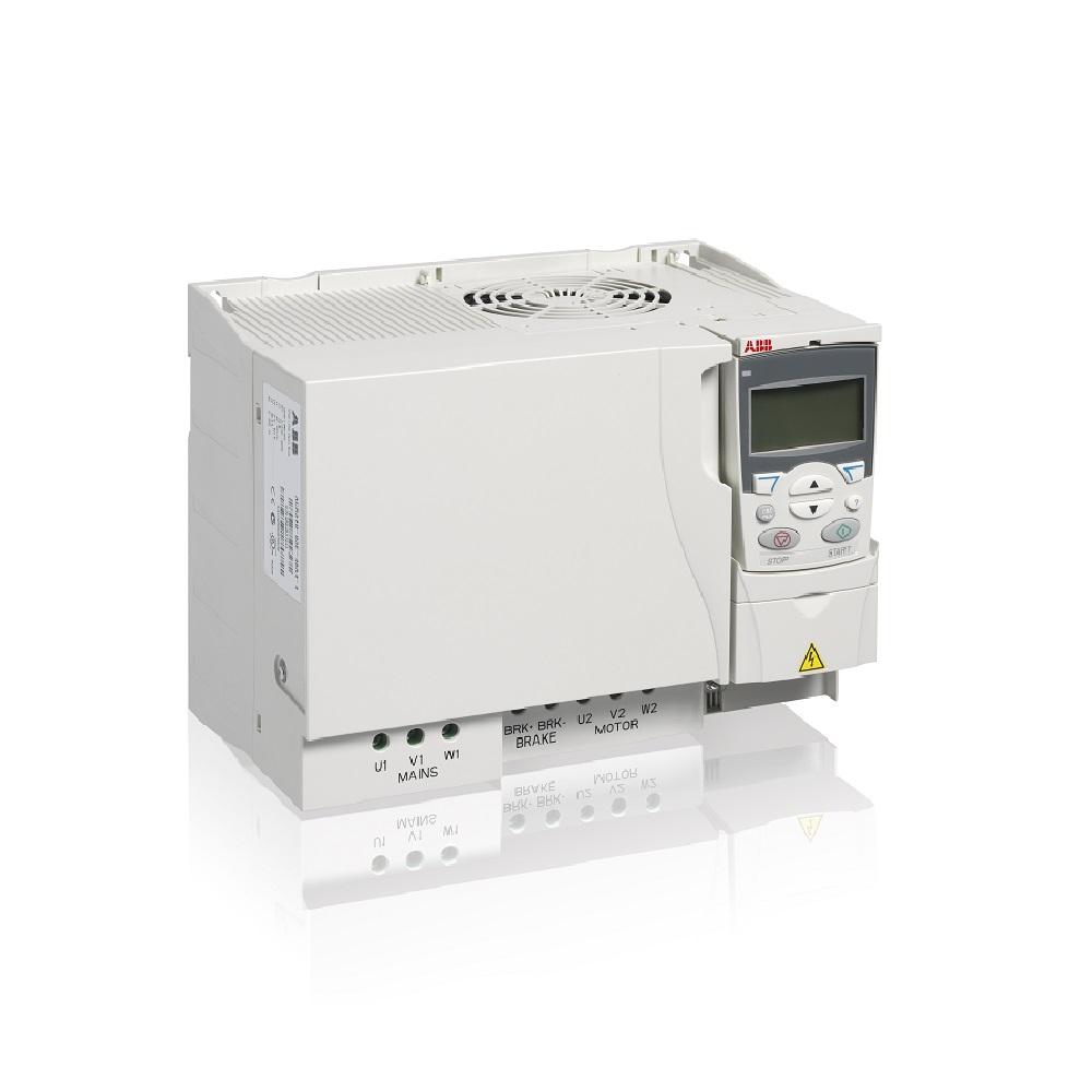 ABB ACS310-03U-41A8-4+J400 AC Drive