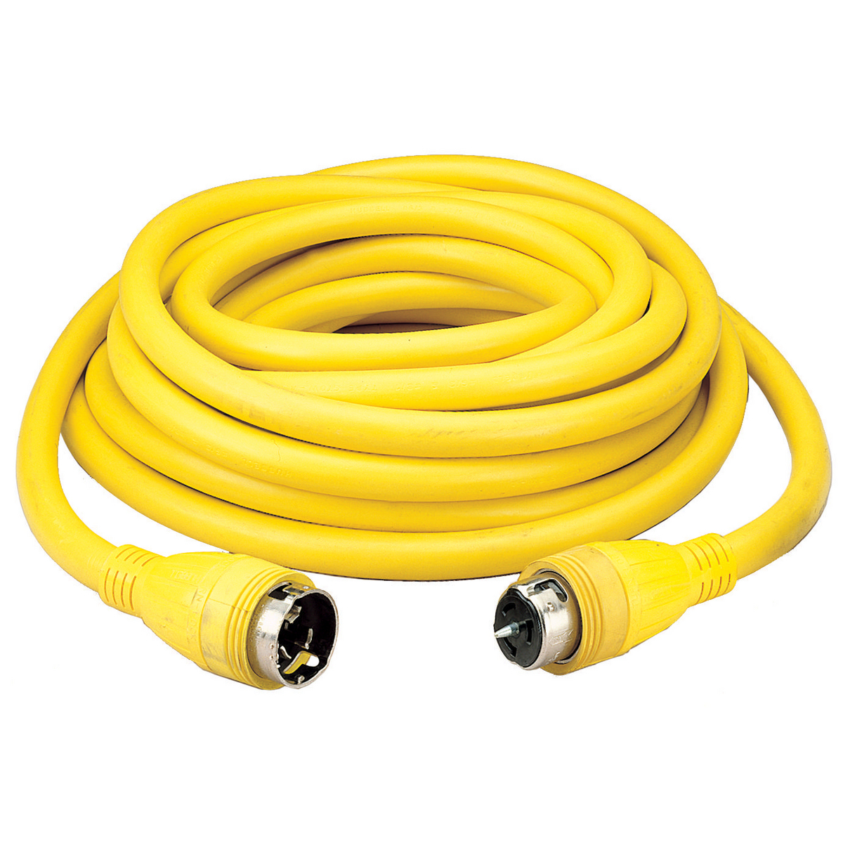 Hubbell SCC06 Cable Set