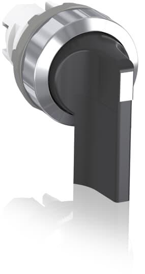 ABB M3SS8-30B Selector Switch