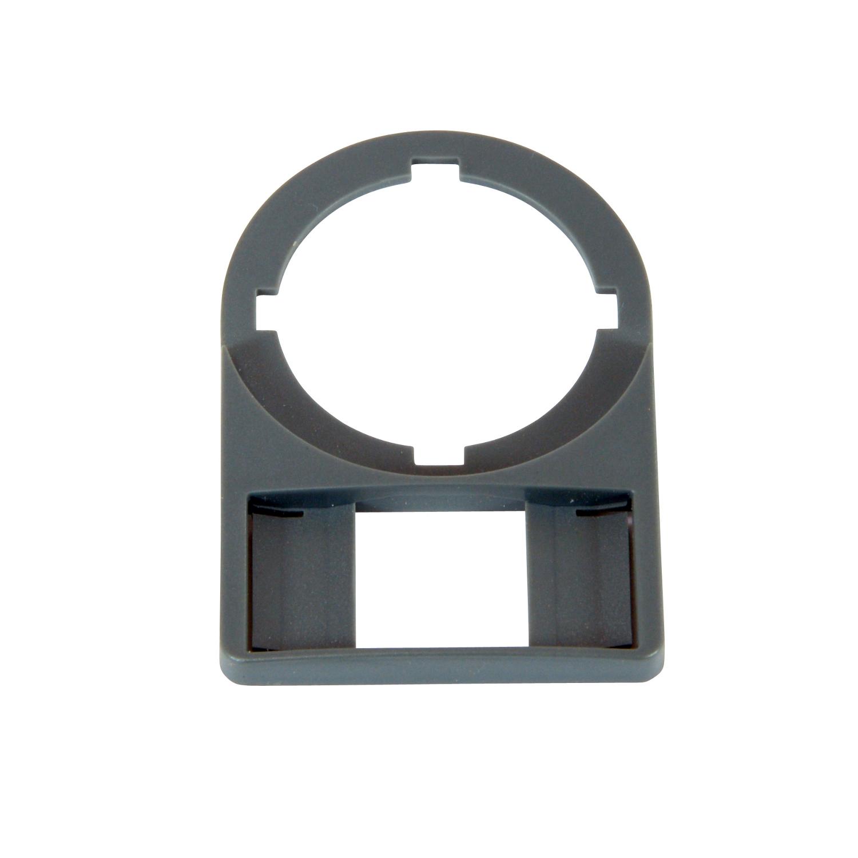 ABB 1SFA611930R1060 Switch Part Or Accessory