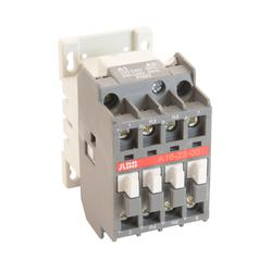 ABB A16-22-00-80 Line Contactor