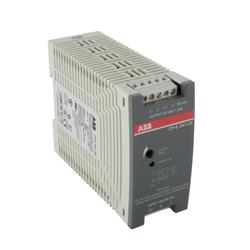 ABB 1SVR427031R0000 Power Supply
