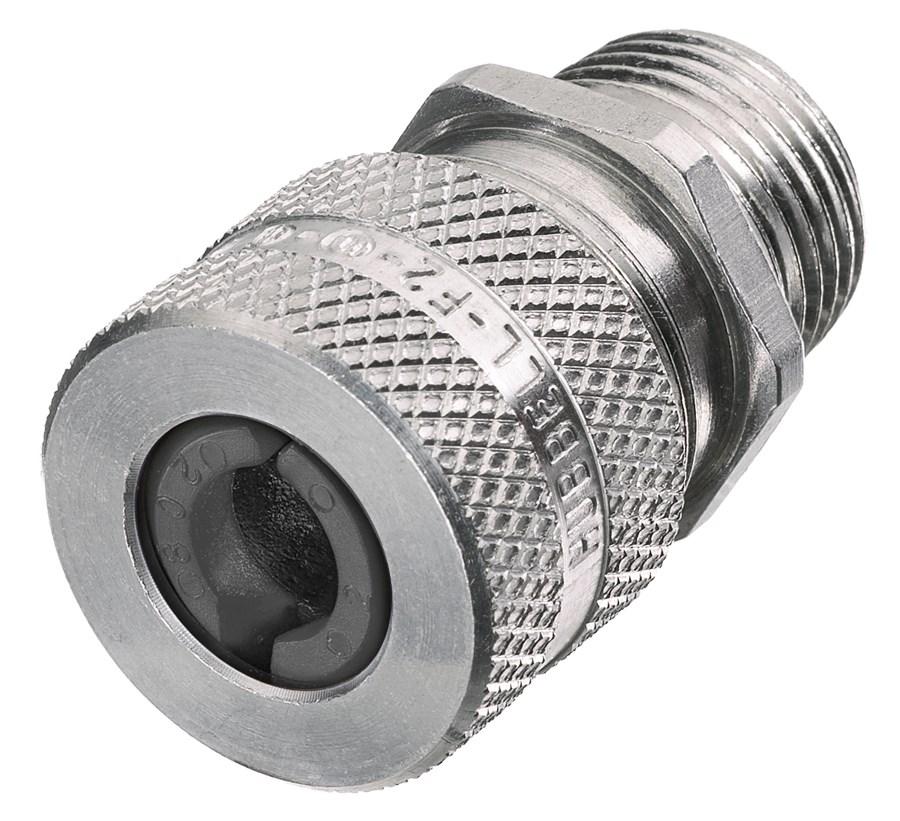 Hubbell SHC1043 Cord Connector