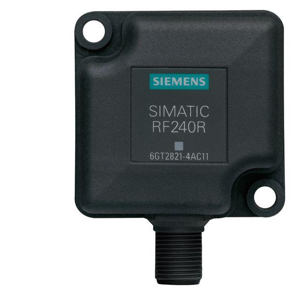 Siemens 6GT28214AC10 SIMATIC RFID Reader