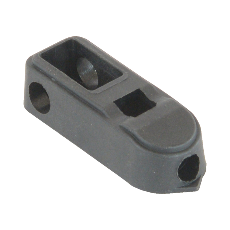 ABB CXBY68419/6/2M Operating Handle