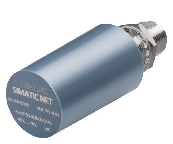 Siemens 6GK57934MN000AA6 Wireless Antenna