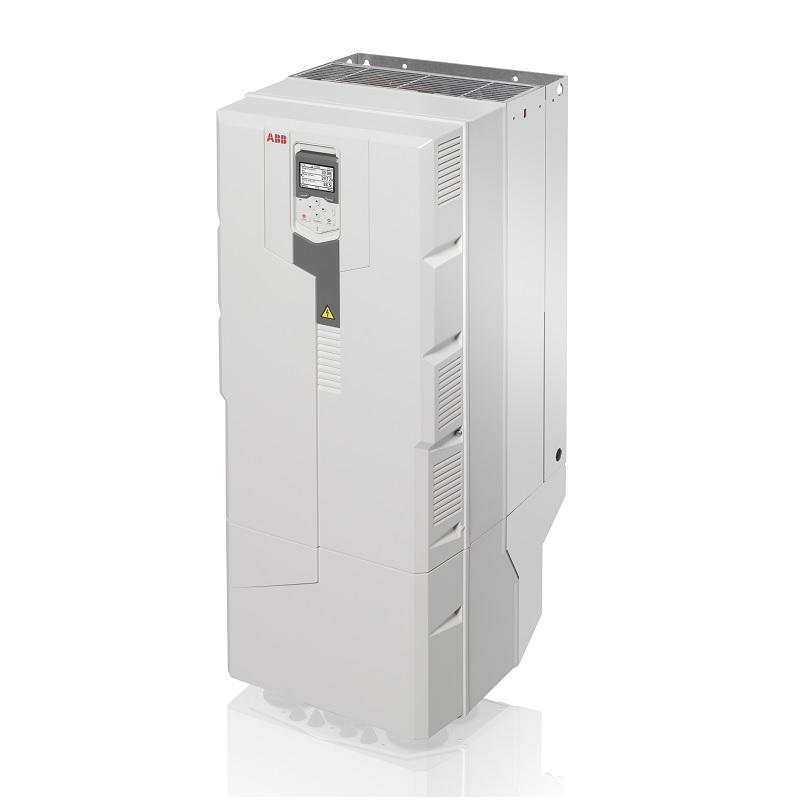 ABB ACS580-01-361A-4 AC Drive