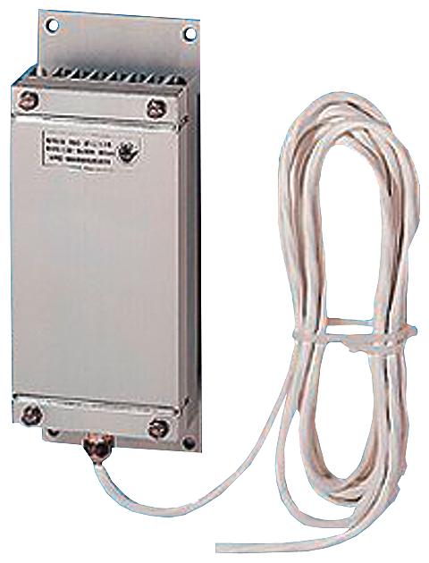 Siemens 6SN11131AA000DA0 Pulsed Resistor