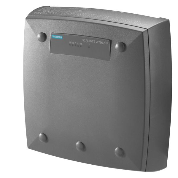 Siemens 6GK57861FC000AA0 Access Point